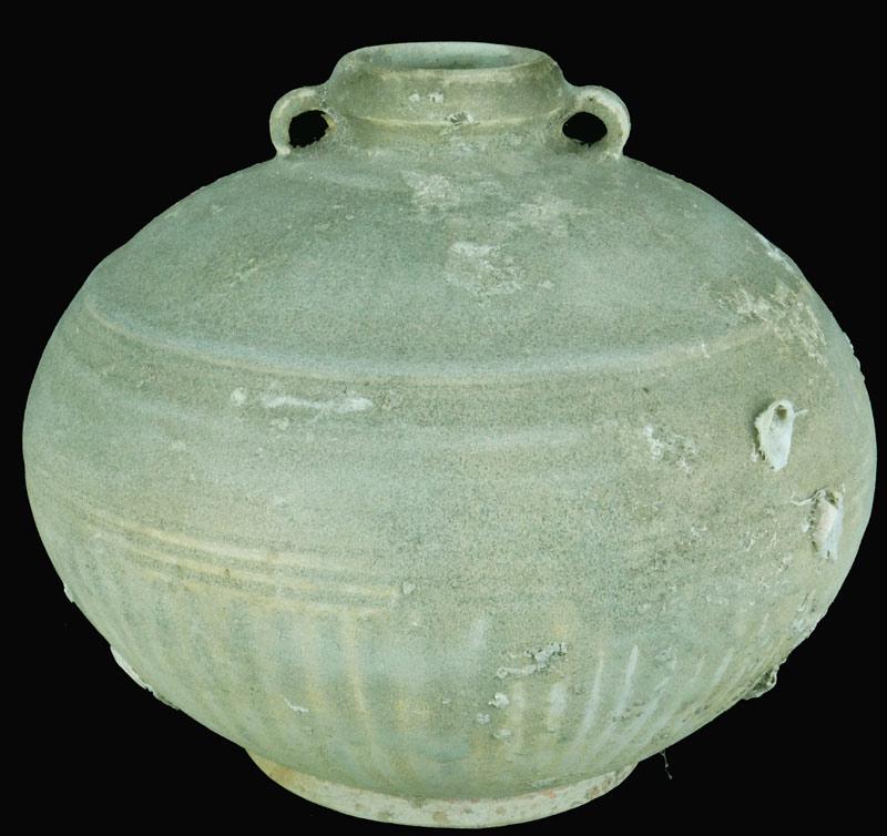 celadon jarlets antique chinese porcelain old time pottery and rachael edwards. Black Bedroom Furniture Sets. Home Design Ideas